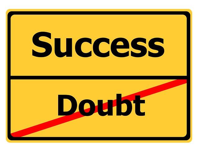 doubt-479567_640
